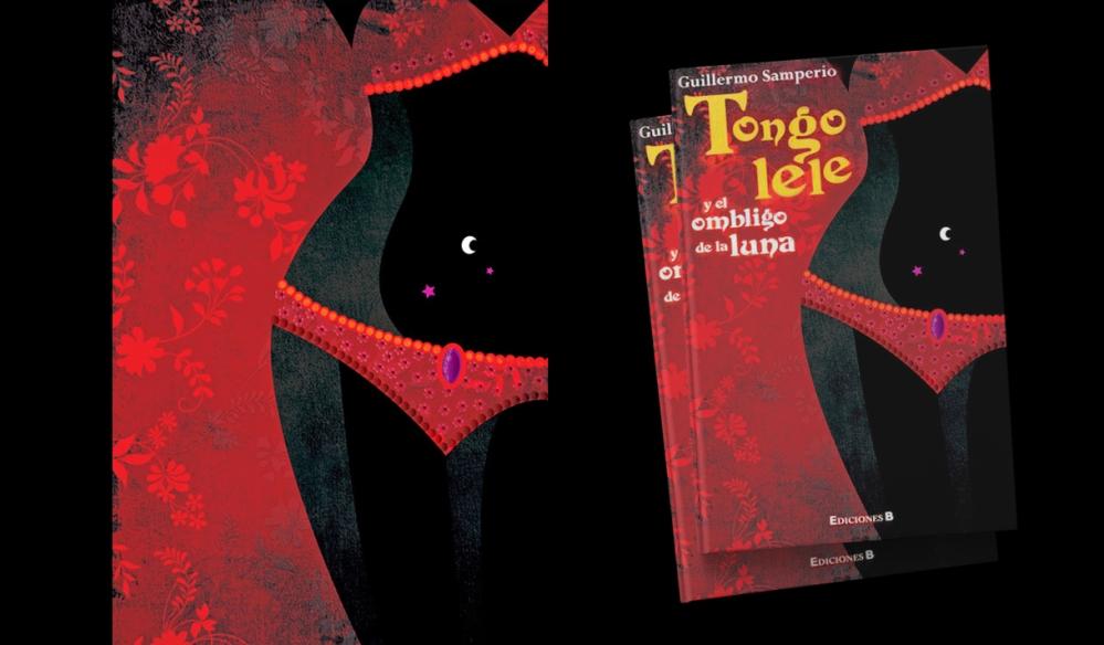 tongolele-01