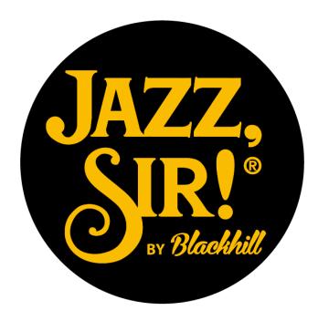 Logo-jazzsir