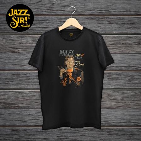 t-shirt-colgada-miles