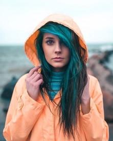 naranja-aqua9