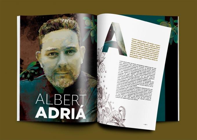 Albert Adria-editorial02