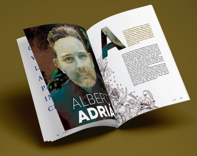 Albert Adria-editorial03